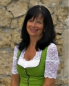 Johanna Meingast