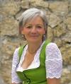 Karin Steiger
